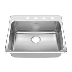 25 Inch Kitchen Sink - Kitchen Decor Ideas On A Budget Check more at http://www.entropiads.com/25-inch-kitchen-sink/