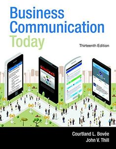 78020557 business statistics communicating with numbers business communication today plus mybcommlab with pearson etext access card package 13th edition fandeluxe Choice Image
