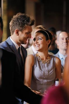 If 'Chasing Life' Survives On ABC Family, It Should Get Serious About Cancer