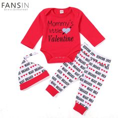 b7827b0bf 83 Best Baby Clothes Set images
