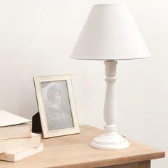 Nachttischlampe Astride