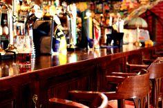 Suche Finde Entdecke  Similio, das österreichische Informationsportal  Geographie - Sachkunde - Wirtschaftskunde Beer Taps, Digital Illustration, Brewery, Chrome, Stock Photos, Bar, Illustrations, Fine Dining, Economics