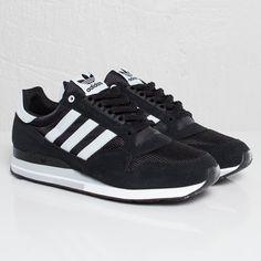 adidas Originals - ZX 500 - G61240 - Sneakersnstuff, sneakers & streetwear på nätet sen 1999