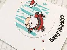 Image result for Gerda Steiner Designs cardmaking