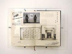 Destino manifiesto Paula Rubio Infante Photo Wall, Gallery Wall, Frame, Madrid, Twitter, Home Decor, Paper, Blond, Destiny