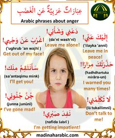 Arabic Phrases, Arabic Words, English Vocabulary Words, Learn English Words, English Language Learning, Arabic Language, Learning Arabic, Success, Floral Border