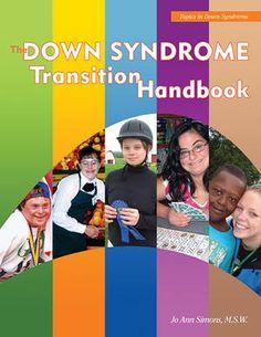 special children down syndrome www.oasisyogatherapy.com (407)232-1674 Ella Duke Owner-Instructor 826 Menendez ct. 32801