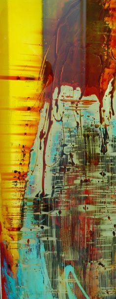 Allan Rodewald ART...  'Glass' Series Glass, Artist, Artwork, Abstract Art, Work Of Art, Drinkware, Corning Glass, Artists, Barware