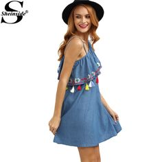 Floral Print Split Back Short Sleeve Sheath Dress Ladies Multicolor Round Neck Knee Length Dress Oh just take a look at this! http://www.avofashion.com/product/sheinside-floral-print-split-back-short-sleeve-sheath-dress-2016-ladies-multicolor-round-neck-knee-length-dress/ #shop #beauty #Woman's fashion #Products