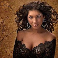 SPAIN / ANDALUSIA / Flamenco - Joana Jiménez (Sevilla, España, 26 de mayo de 1977) es una cantante española, ganadora de la primera edición del concurso musical de Canal Sur Se llama copla. Nace el 26 de mayo del 1977. Con tan sólo cuatro años, comienza en el mundo artístico bailando flamenco en la academia del bailaor José Galván.