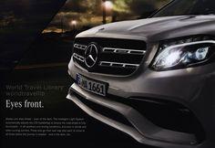 https://flic.kr/p/Tz4hFV | Mercedes-Benz GLS AMG;  2015_2
