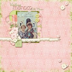 Visiting Monaco with MamaDagi's Temp-tations Plain Jane template http://store.gingerscraps.net/Plain-Jane.html http://thescrapnerds.com/index.php?main_page=product_info&cPath=46_124&products_id=738 Products used from Another Tea Party, by Creations by Correen Silke