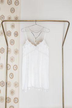 Conocé lo nuevo de este Verano 17 en Rapsodia.com > Vestido Urquiza