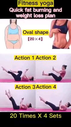 Home Weight Workout, Side Fat Workout, Body Weight Leg Workout, Slim Waist Workout, Fat Burning Workout, Gym Workout For Beginners, Gym Workout Tips, Workout Challenge, Workouts