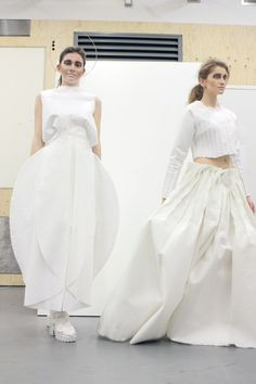 White Show 2013 | Fashion, White Show | 1 Granary