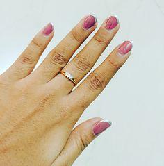 Professional#Pink
