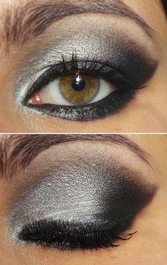 http://www.pausaparafeminices.com/olhos/tutorial-inspirado-em-make-de-pixie-lott/