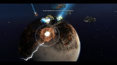 Homeworld Remastered review: There's no place like Home(world ...