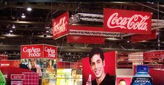 NACS Show - National Association of Convenience Stores - Google 検索