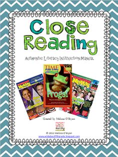 Wild about fifth grade blog post: Close Reading to find evidence for Opinion Writing - Workshop Wednesday