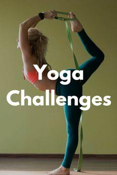 Workout Tips, Fun Workouts, Fitness Tips, Health Fitness, Advanced Yoga, Yoga Moves, Yoga Journal, Daily Yoga, Yoga Tips