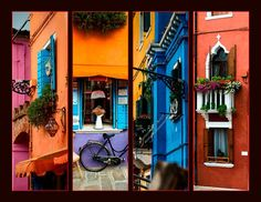 Last Minute Italien: Tolle Hotels zu top Preisen