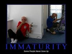 Funny Demotivational Posters ~  Cool Pictures