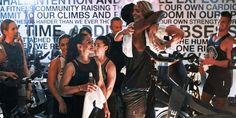 New York-based boutique cycling studio operator SoulCycle has joined forces with its parent company Equinox to create a talent management agency, aiming to help turn their in- house fitness talent into wellness influencers. Indoor Cycling, Talent Management, New Class, Talent Agency, Health Club, Equinox, Lineup, Interview, Product Launch