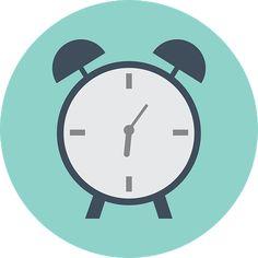 SABAHLARI UYARAN ALMADAN KALKMAK İÇİN-Sabahları uyaran almadan kalkmak için, neler yapabilirsiniz? Sabahları kafein almadan...