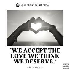 #love #relationships #gordonmodel #gordontraining Relationship Tips, Relationships, Good Parenting, Leadership, Bring It On, Training, Hacks, Love, Amor