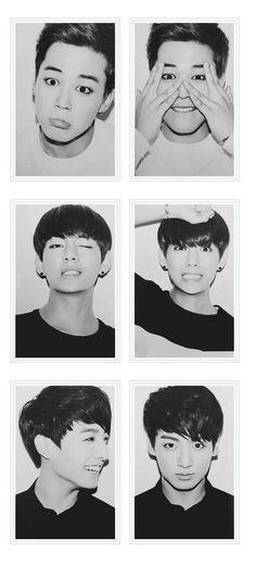 Las etiquetas más populares para esta imagen incluyen: bts, v, jimin y jungkook