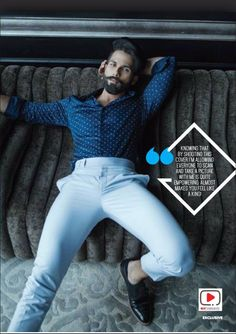 Super hot stylish Featuring cover of November 2017 Indian Men Fashion, Mens Fashion Suits, Fashion Outfits, Men's Fashion, Formal Men Outfit, Casual Wear For Men, Moda Formal, Mens Kurta Designs, Wedding Dress Men