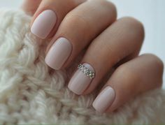 Beige nail art, Excellent nails, Ideas of gentle nails, Insanely beautiful nails, Medium nails, Modest nails, Nails for spring dress, Nails for young mothers