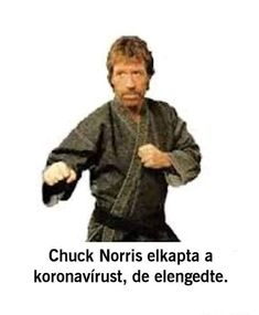 No one beats chuck Norris. Chuck Norris beats you. Chuck Norris Memes, Karate Styles, Walker Texas Rangers, Jeff Foxworthy, Nostalgia, Little Brothers, Real Friends, Movie Quotes, The Funny