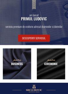 http://sirludovic.com/primul-ludovic