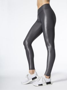 29 Best Fitness stuff images in 2019 | Fashion, Fitness