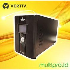 UPS Liebert GXT1000-MTPlus 1000VA/800Watt 230V