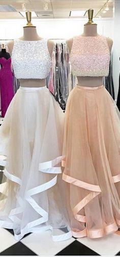 #Beaded #PartyDresses #Handmade #Prom #Dress #brideamaiddress #white #prom #party #evening #dress #dresses #gowns #cocktaildress #EveningDresses #promdresses #sweetheartdress #partydresses #QuinceaneraDresses #celebritydresses #2016PartyDresses #2016WeddingGowns #2017Homecomingdresses #LongPromGowns #blackPromDress #Appliques #PromDresses #CustomPromDresses #BeadingPromDress #ModestEveningGowns #2Pieces