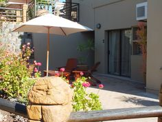 Discover luxury accommodation with a Spa while visiting Oudtshoorn on one of our private guided tour Luxury Accommodation, Group Tours, Tour Guide, Luxury Travel, Spa, Adventure, Blog, Adventure Game, Travel Guide