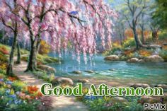 10 good afternoon greetings, quotes and wishes for the day. Good Morning Posters, Good Morning Sunday Images, Good Afternoon Quotes, Good Night Love Images, Good Day Quotes, Facebook Image, For Facebook, Sufi Quotes, Tumblr Image