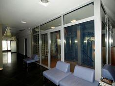 Stolarka ppoż Divider, Room, Furniture, Home Decor, Bedroom, Decoration Home, Room Decor, Rooms, Home Furnishings