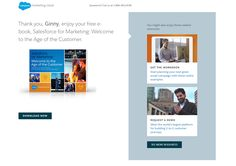 Thank you page examples will help you understand the value of a thank you page and skyrocket engagement, boost your sales and convert your users into buyers. Email Campaign, Marketing, How To Plan, Books, Libros, Book, Book Illustrations, Libri