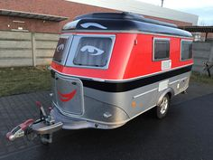 "Visit our web site for more details on ""recreational vehicles motorhome"". It is actually an exceptional location to read more. Teardrop Caravan, Rv Financing, Lightweight Backpack, Solar Energy Panels, Rv Storage, Solar Energy System, Rv Camping, Camping Ideas, Group Travel"