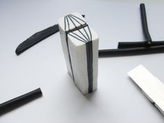 Art from my Heart: Fave Crafts Blog Hop- Black and White Canes #2 Atomic age influence part 4, and Happy Monday!!