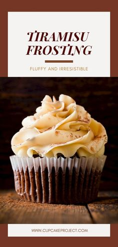 1053 best all about cupcakes images in 2019 food desert recipes rh pinterest com