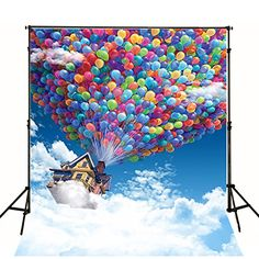 5x6.5ft Photography Sky3ds Blue Sky White Cloud Hot Air B... https://www.amazon.com/dp/B01HUTVRF0/ref=cm_sw_r_pi_dp_DK4DxbTWDA20A
