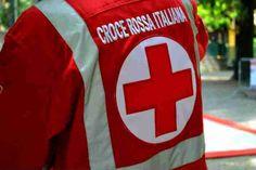 """Progetto """"Safe Point"""" a Catania, Trapani e Palermo. La Croce Rossa assiste i migranti senza protezione"""