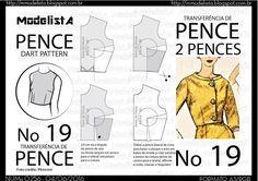 ModelistA: A3 NUMo 0256 T DE PENCES 19