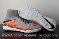 low priced de9aa d0307 Football Shoes, Soccer Shoes, Soccer Cleats, Soccer Reviews For You, Cool  Nikes