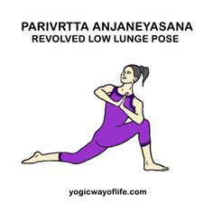 yoga poses in hindi  10 ideas on pinterest  yoga poses